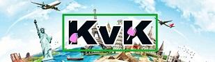 KVK MEDIA